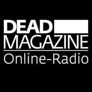 Radio dead-radio