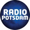 Radio Potsdam