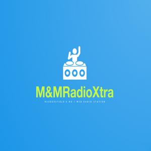 Radio M&MRadioXtra