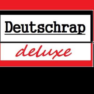 Radio Deutschrap-Deluxe