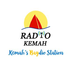 Radio Radio Kemah