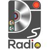 DJs Radio US
