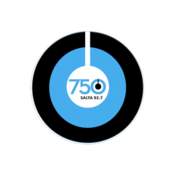 Radio LA 750 SALTA - FM 92.7