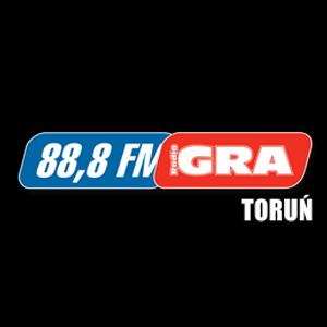 Radio GRA Torun