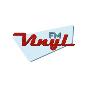 Radio Vinyl 107
