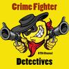 Crime Fighter's Detectives Channel