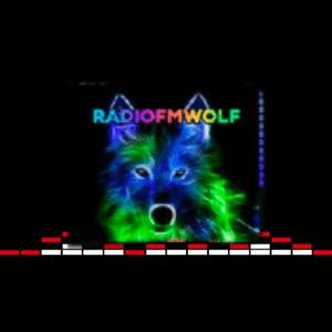 radiofmwolf