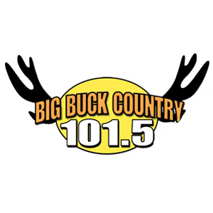 Radio WXBW - Big Buck 101.5 FM
