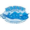 KMXT-FM 100.1