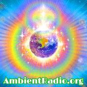 Radio AmbientRadio.org