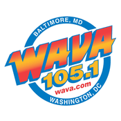Radio WAVA-FM - 105.1 FM