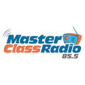 Radio 85.5Master Class Radio