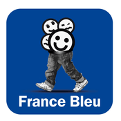 Podcast France Bleu Périgord - Les Experts