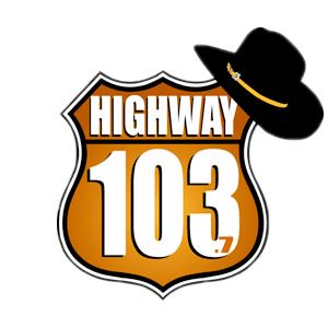Radio WZVL - Highway 103 103.7 FM