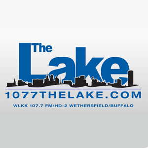 Radio WLKK - Now 107.7 FM