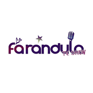 Radio La Farandula Tv Show