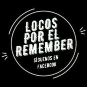 Radio Locos por el Remember