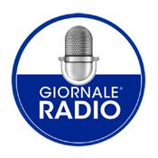 Radio Giornale Radio Economia e Sostenibilità