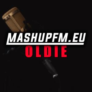 Radio MashupFMOldie