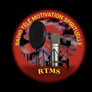 Radio Radio Motivation Spirituelle