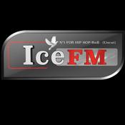 Radio Ice FM - Reykjavík