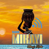 Radio Radio Mikayi