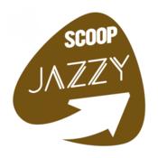 Radio Radio SCOOP 100% Jazz
