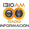 WPBC - Radio Información 1310 AM