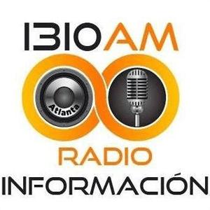 Radio WPBC - Radio Información 1310 AM