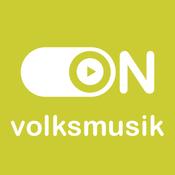 Radio ON Volksmusik