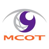 Radio MCOT Trang