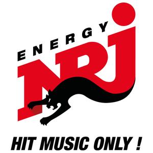 Radio NRJ Suora Lähetys
