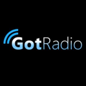 GotRadio - The Mix