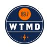 89.7 WTMD HD 2