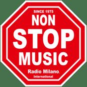 Radio Radio Milano International Classic
