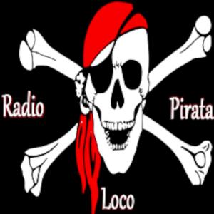 Radio Radio Pirata Loco