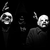 Radio Radio Caprice - Avant-Garde Metal