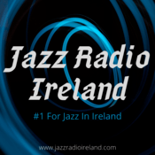 Radio Jazz Radio Ireland