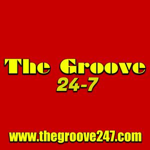 Radio Radio Groove 24/7