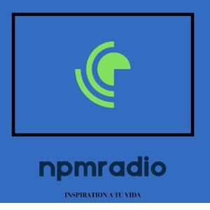 Radio npmradio