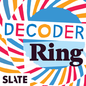 Podcast Decoder Ring