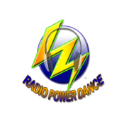 Radio Radio Power Dance