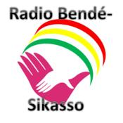 Radio Radio Bendé Sikasso