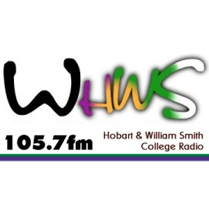 Radio WHWS-LP - 105.7 FM