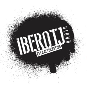 Radio IberoTJ Radio