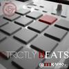 TTTRADIO Strictly Beats