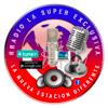 Radio La Super Exclusiva HD