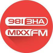 Radio 3HA Hamilton