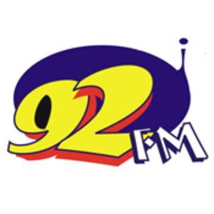 Radio Rádio FM 92