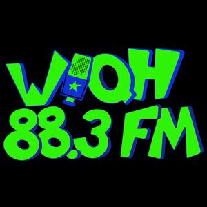 Radio WIQH 88.3 FM